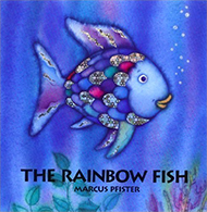 Read The Rainbow Fish Online